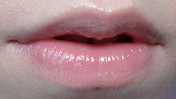 Nowość: kuszące usta od Bell dzięki BB 3D Lip Gloss