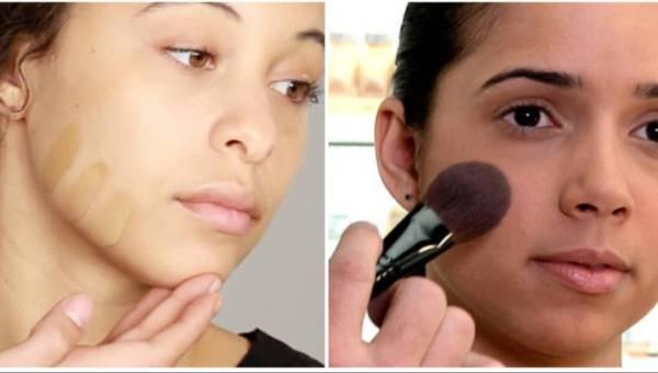 Makijaż kontra defekty: jak wykorzystać moc kosmetyków?