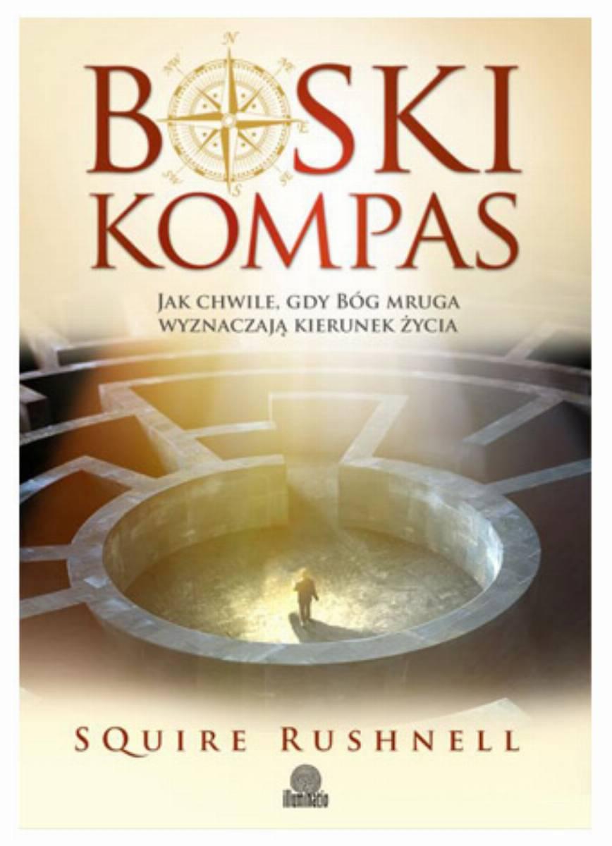 Boski-kompas-ksiazka