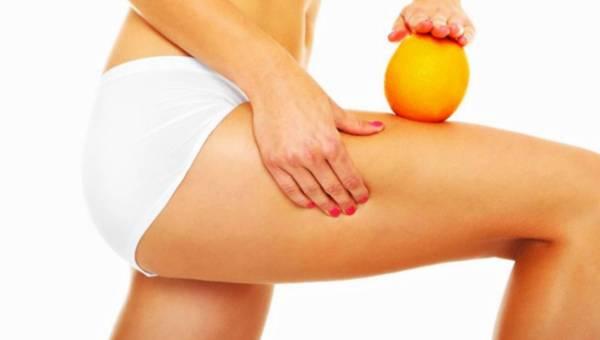 Zdążyć przed latem… Przygotowanie ciała do sezonu bikini