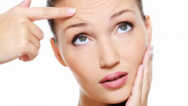 Nici liftingujące – nie tylko do liftingu twarzy, ale także do poprawy wyglądu ciała!