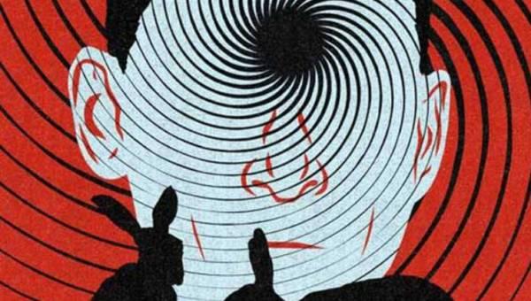 """""""Ujarzmienie"""" – 2. część bestsellerowej trylogii J. VanderMeera już niedługo w księgarniach"""