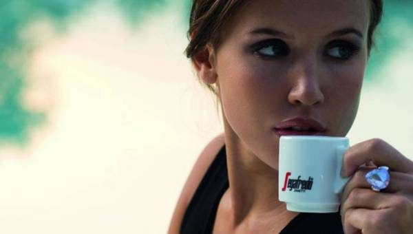 Kawa? Oczywiście – na zdrowie!