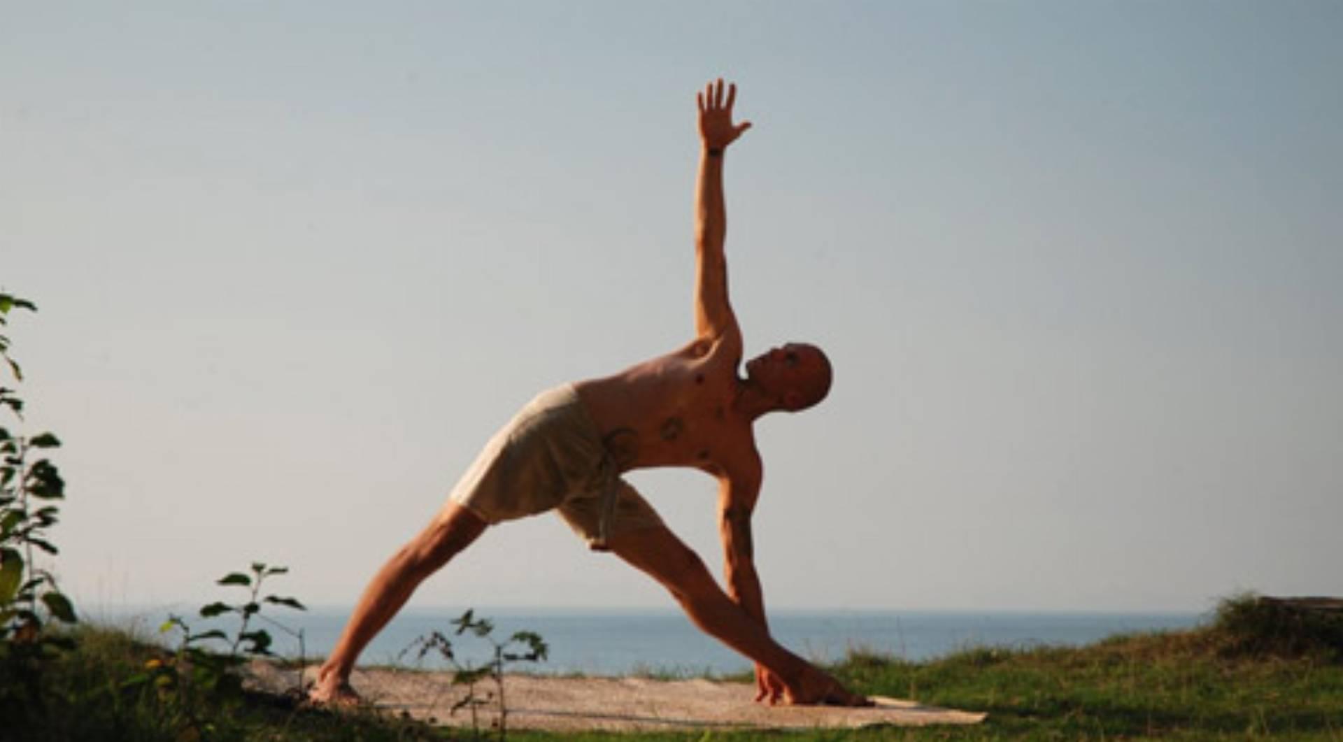 Latem-cwicz-joge