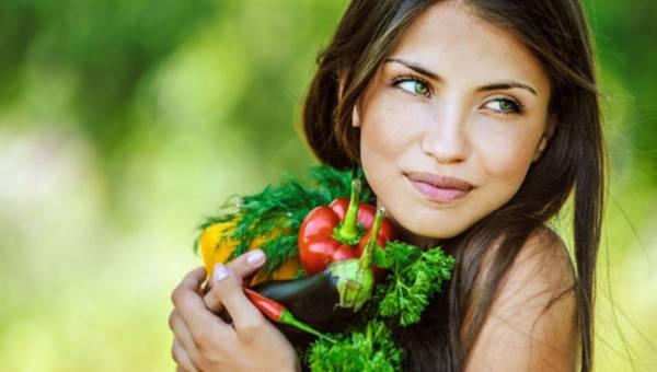 Witaminy i minerały, które pomogą w uzyskaniu pięknej i zdrowej cery