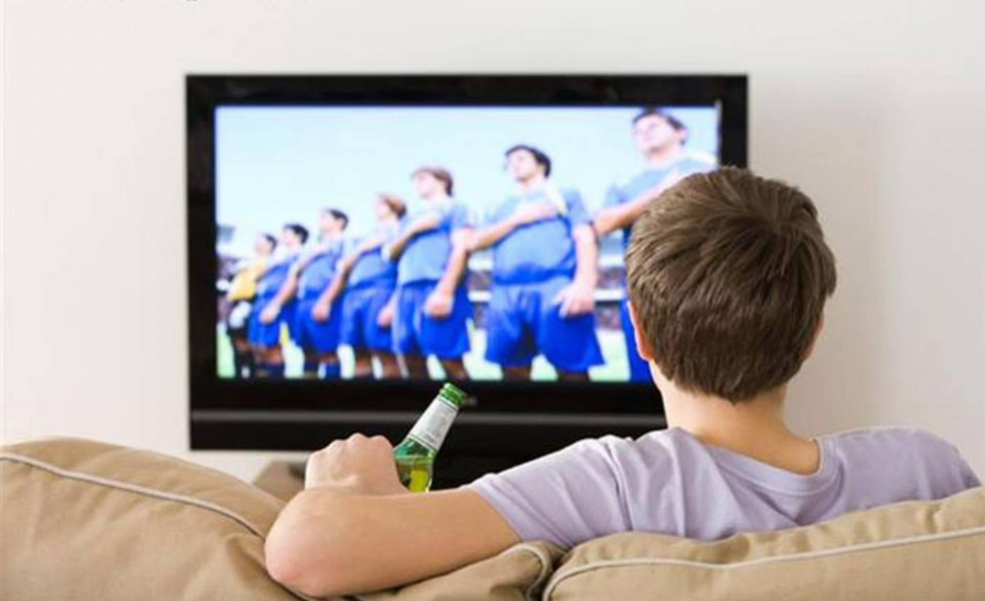 один знакомств сайт телевизор смотри не