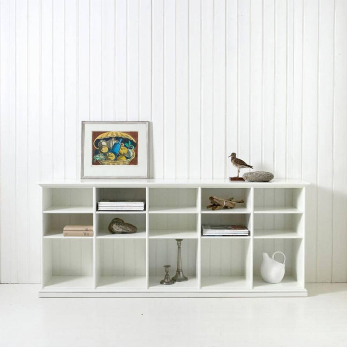 Pokoj dla dziecka - Scandinavian Living (5)
