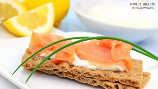 5 faktów i mitów na temat śniadania