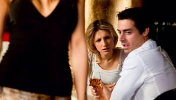 Uważaj na to, jak chodzisz – twój chód ujawnia jak przeżywasz orgazm