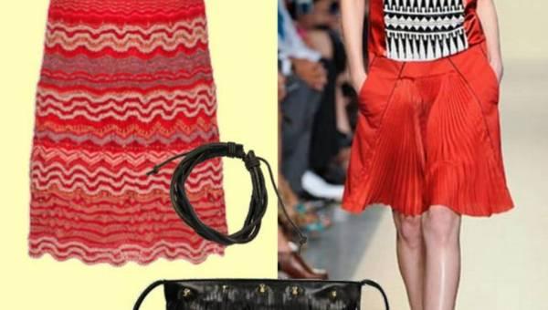 Modowe podróże dookoła świata z marką CASU