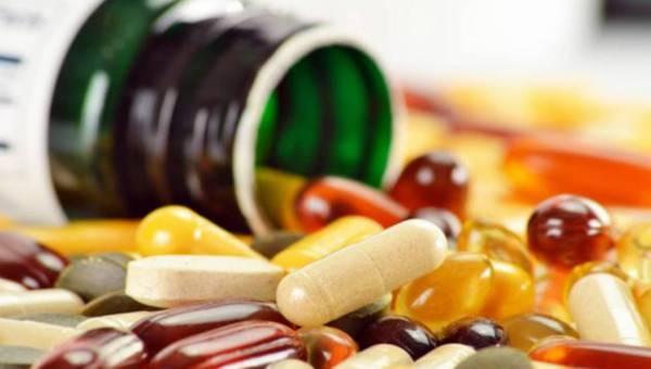 3 powody, dlaczego promocje na zdrowiu nigdy nie wychodzą na dobre!