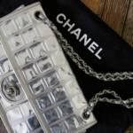 Toreba Chanel pierreriu (6)