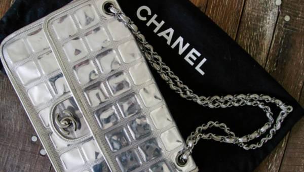 Chanel, Hermes – jak odróżnić podróbkę od oryginału?