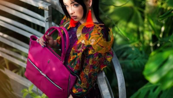 Modne torebki miejskie w rozmiarze XXL – propozycje marki Wojewodzic