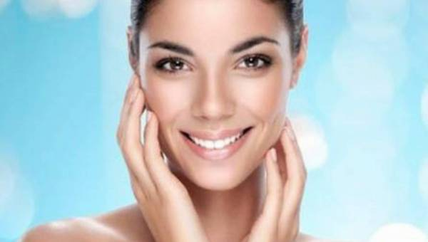 Zabieg geneO+ to natychmiastowa poprawa wyglądu i kondycji skóry