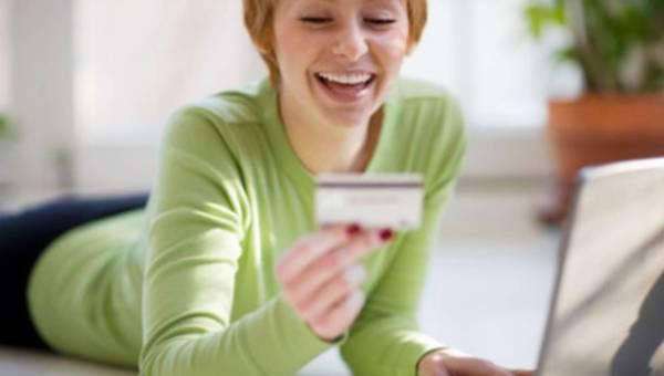 Savoir-vivre w sklepie internetowym, czy to w ogóle możliwe?