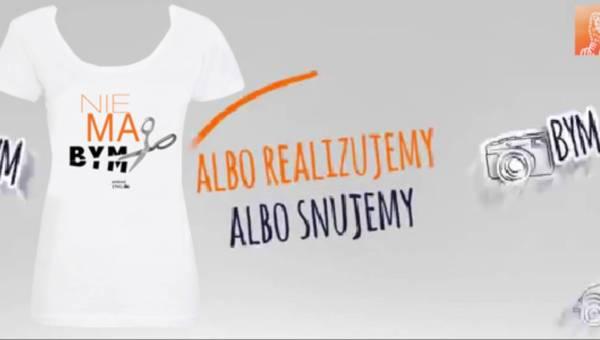 Konkurs: wygraj koszulkę zaprojektowaną przez duet Paprocki & Brzozowski