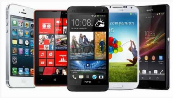 Czego unikać, wybierając wymarzony smartfon?