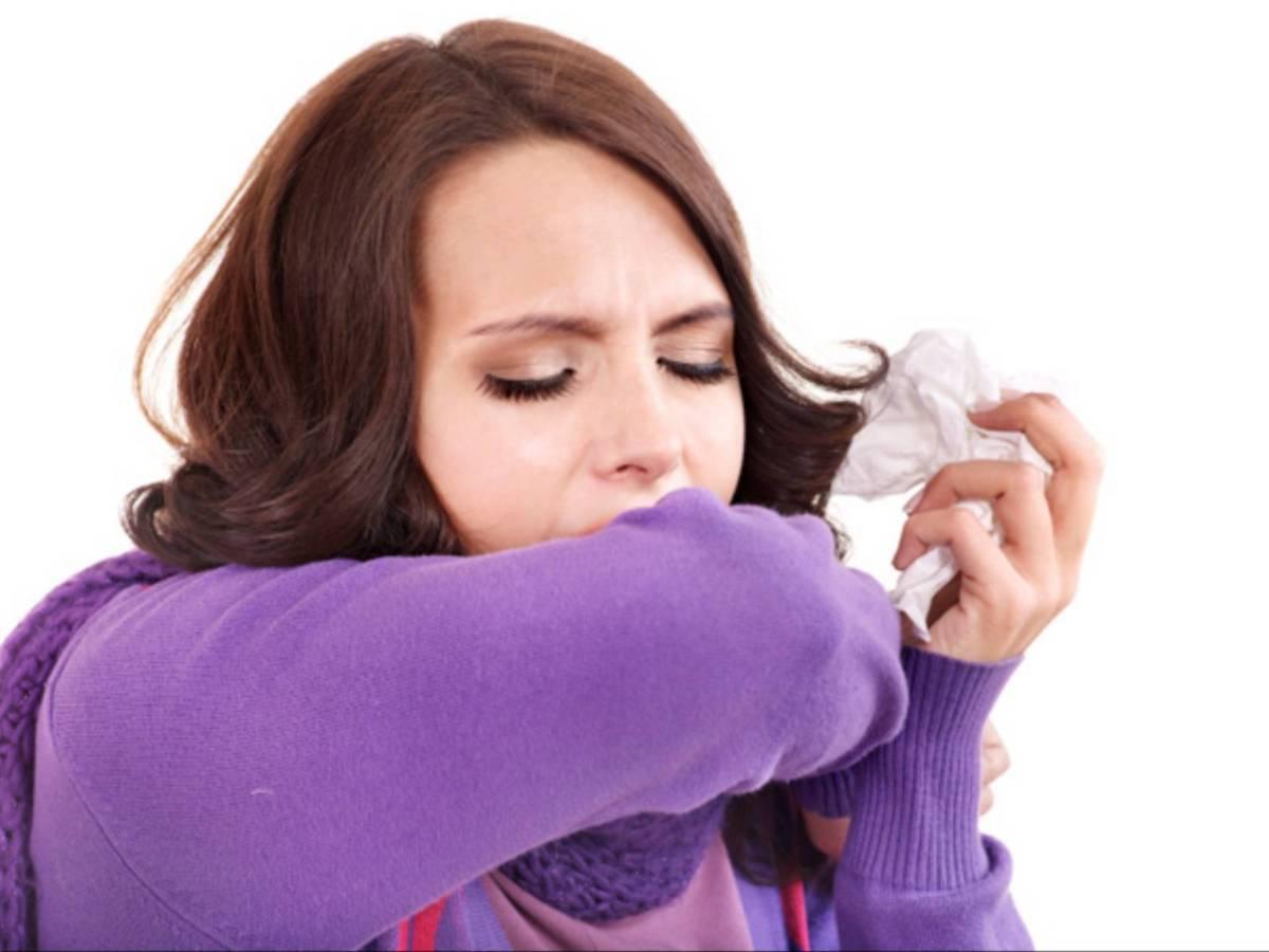 Как вылечить мокрый кашель за 1 день в домашних условиях