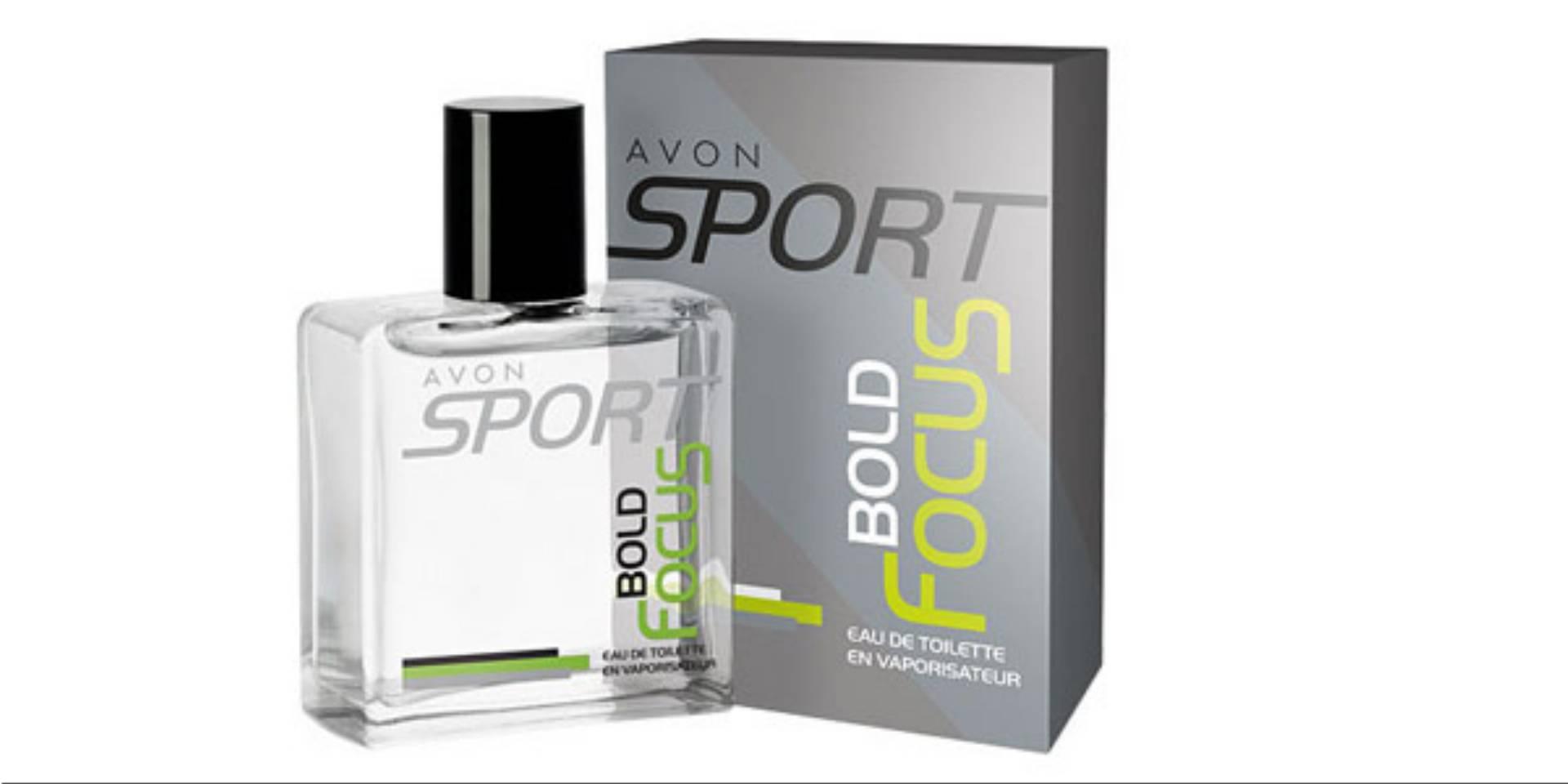 Avon-Sport-Bold-Focus-Eau-de-Toilette-Spray