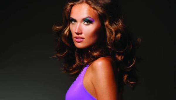 4MAT – nowy format makijażu oczu od Bell