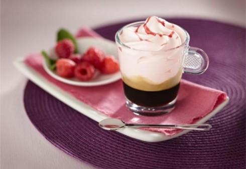 Bezkofeinowa_woody_coffee_creamy
