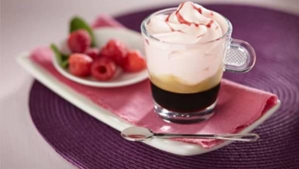 Bezkofeinowa Woody Coffee Creamy