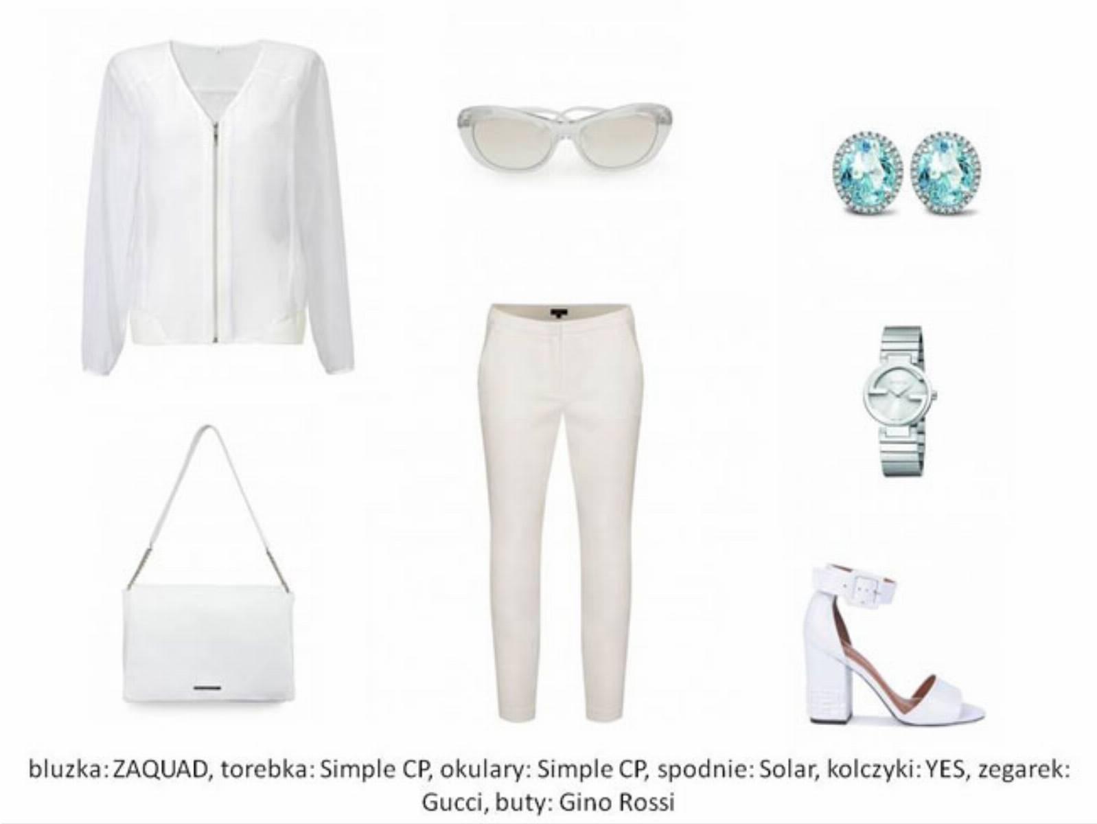 Biel - stylizacja lato 2014 (1)