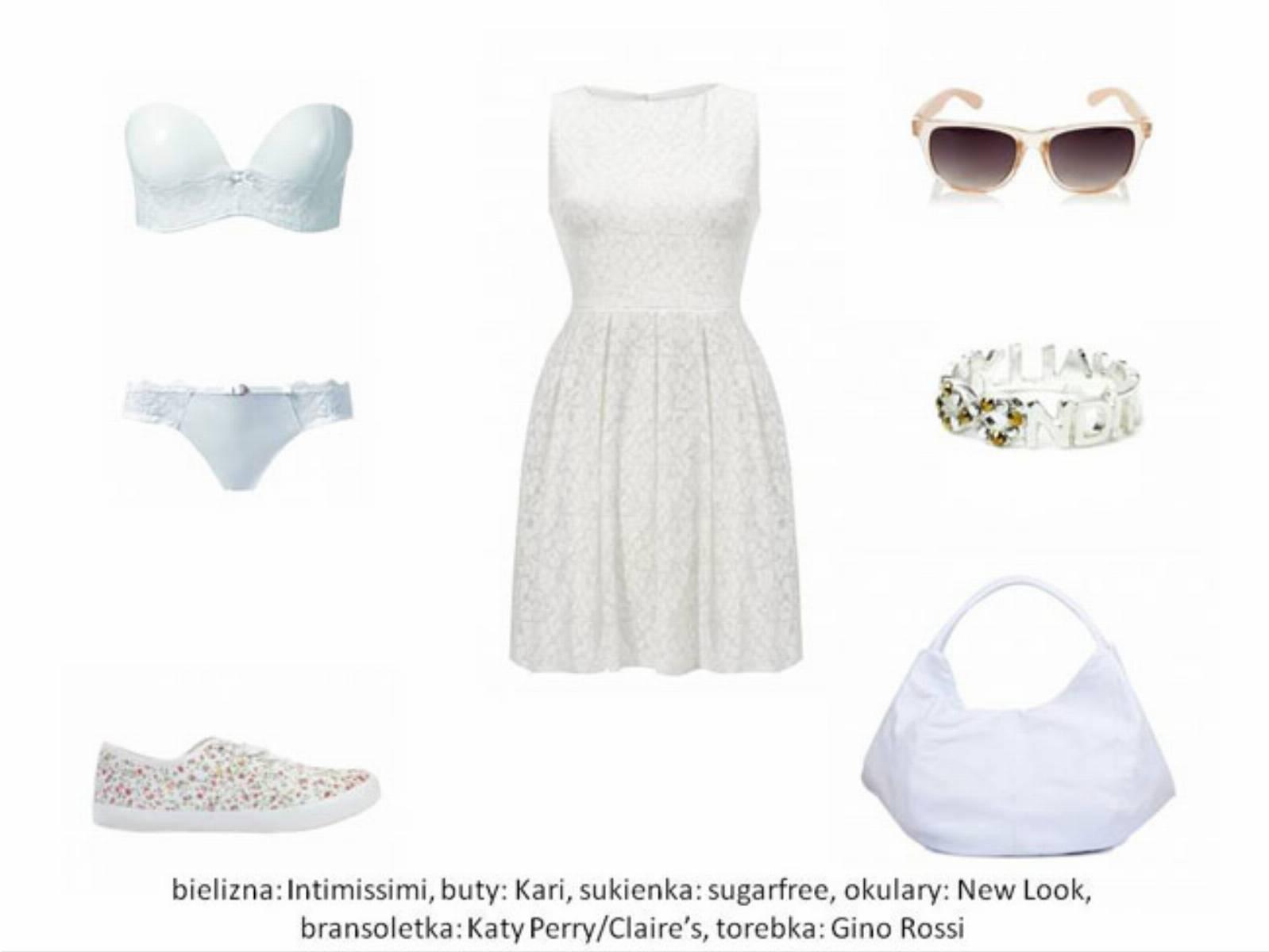 Biel - stylizacja lato 2014 (3)