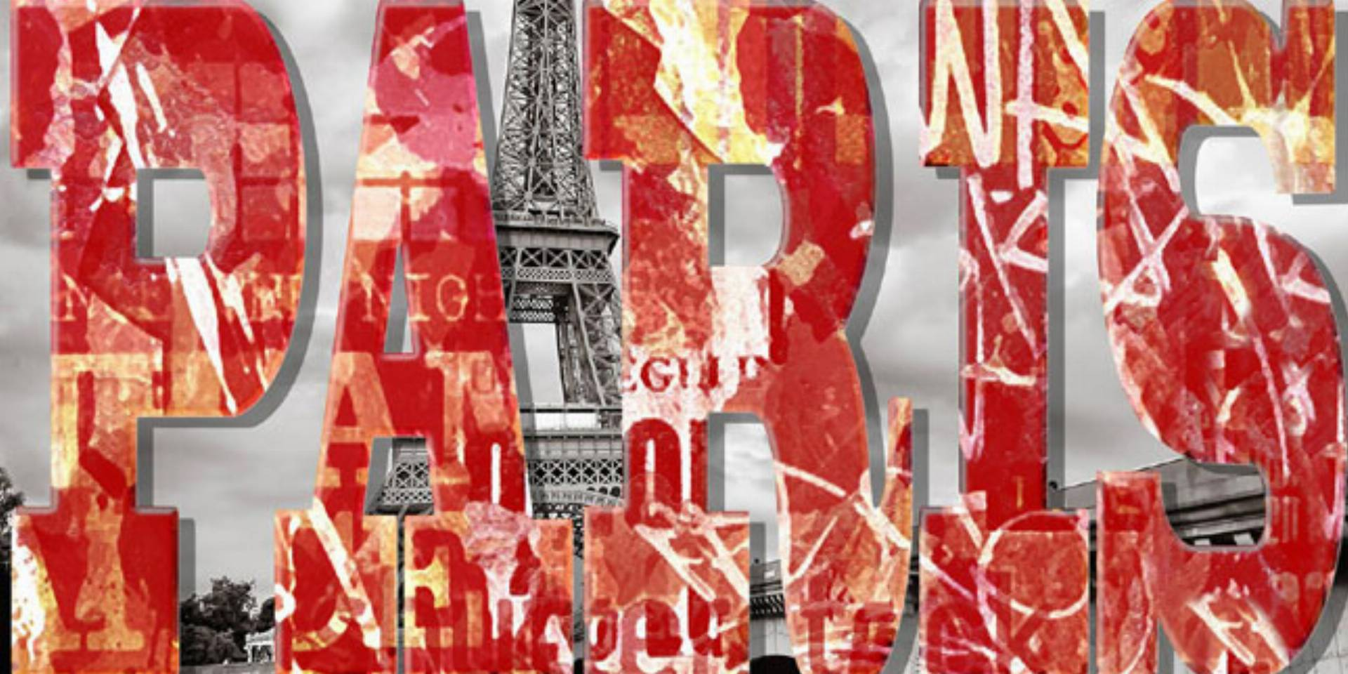 Ceramstic Paris