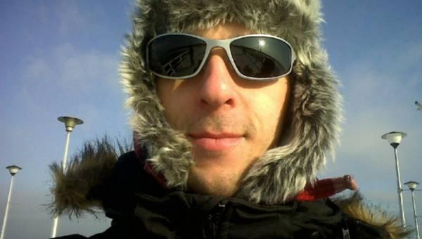"""Tomek Michniewicz ogłosił zwycięzcę konkursu """"Swoją drogą"""", który zrealizuje swoją podróż marzeń"""