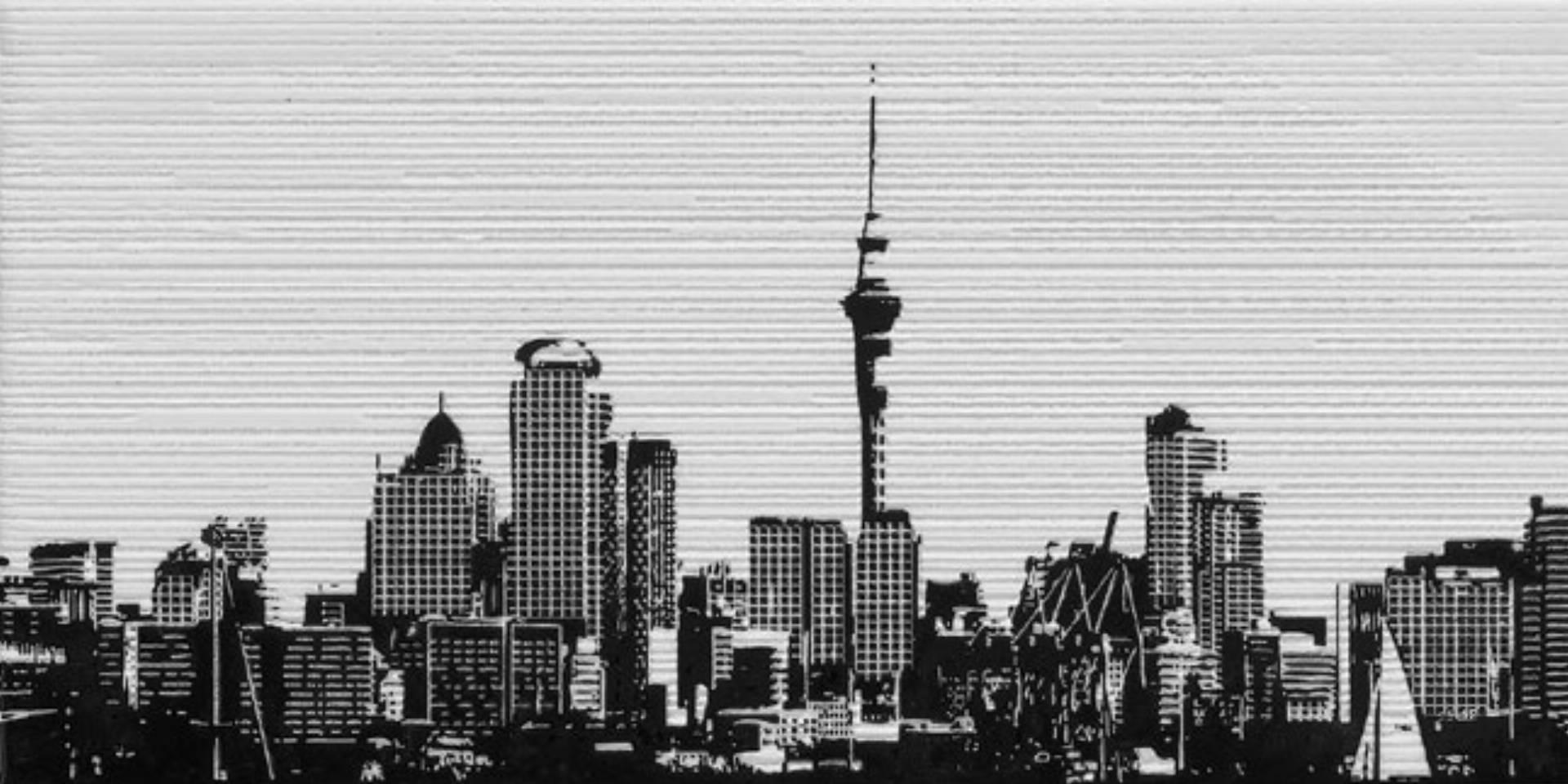 Dekory Opp! Urban (2)