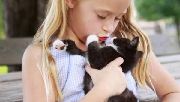 Wakacyjne infekcje dziecięce – na co muszą uważać nasze dzieci