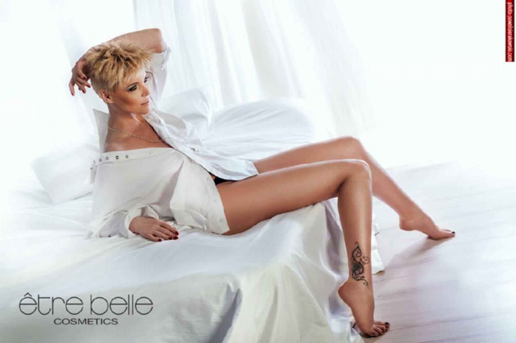 Ilona Felicjanska dla Etre Belle (1)
