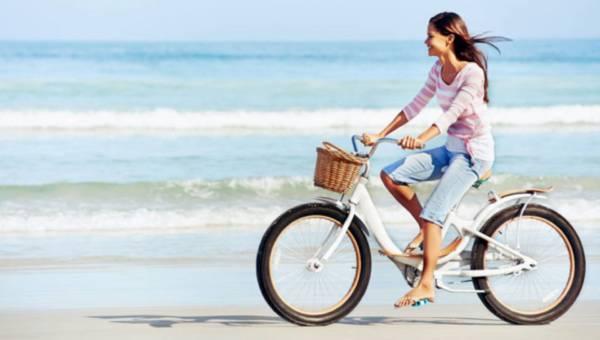 Wybieramy rower… przeczytaj jakie modele najczęściej kupują Polacy