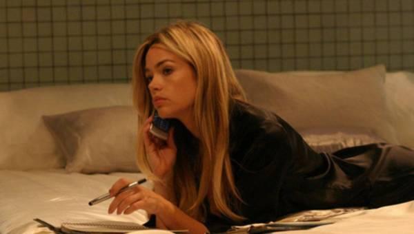 """Wyniki konkursu: Wygraj książki od Wyd. Sonia Draga oglądając """"Seks, miłość i sekrety"""" na CBS Drama"""