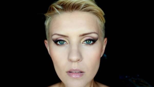 Nowości makijażowe od Kobo