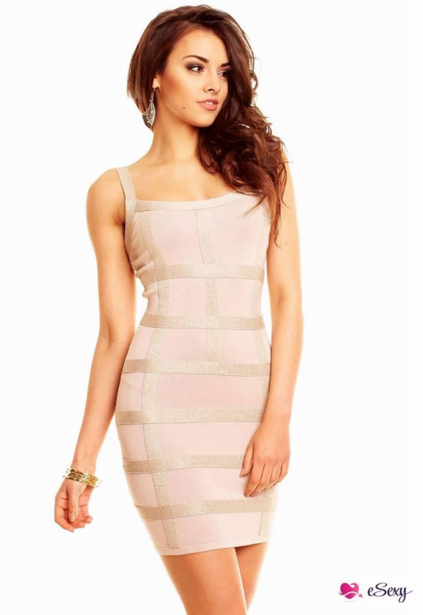 eSexy.pl - sukienka mini