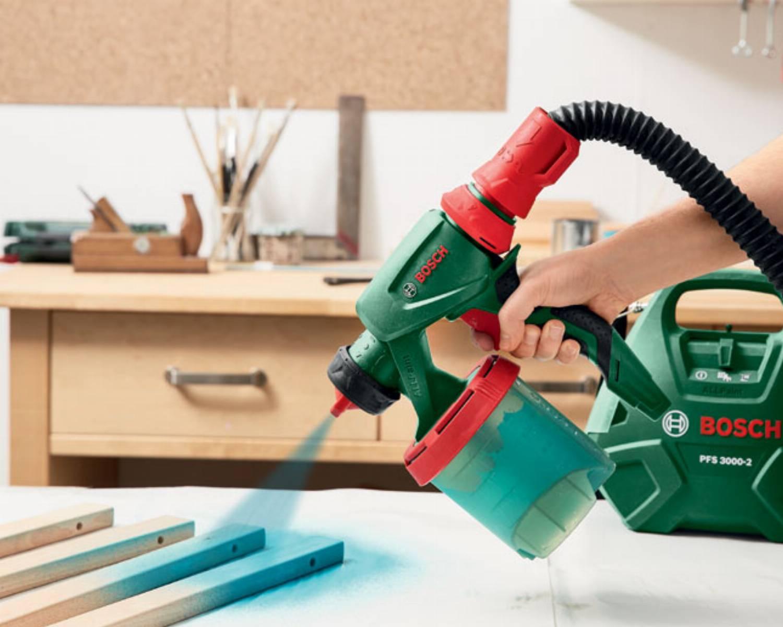 fot. Bosch kolorowa wycieraczka (7)