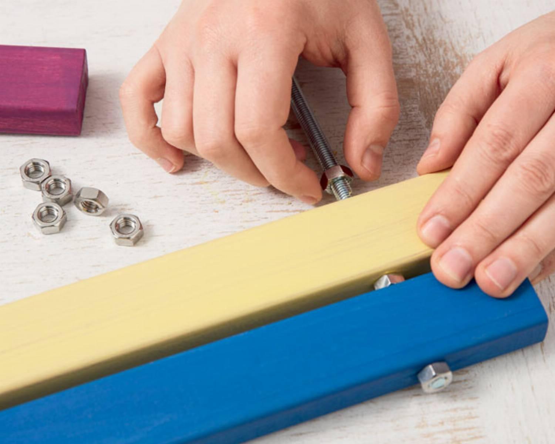 fot. Bosch kolorowa wycieraczka (8)