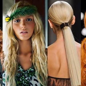 modne-fryzury-lato-2014-jak-sie-uczesac