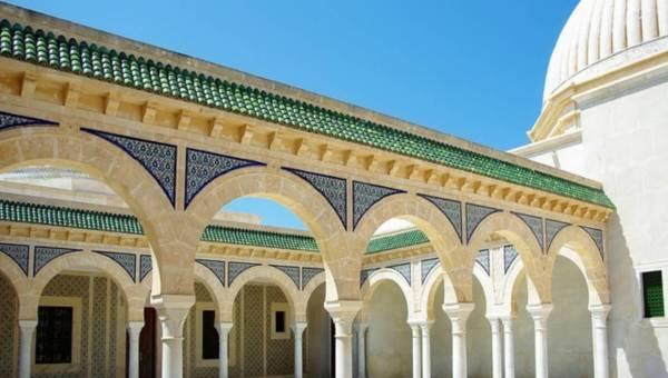 Jak przygotować się do wakacji w Tunezji?