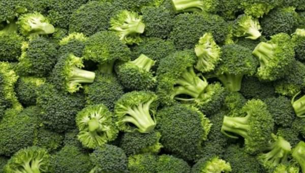 Czy wiesz, że brokuł to jedno z najzdrowszych warzyw na świecie?