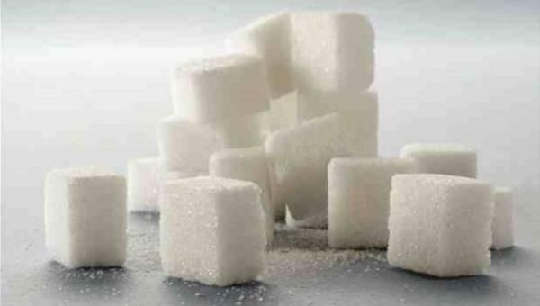 Prof. M. Olszanecka: Jak wybrać alternatywę dla cukru?