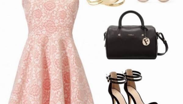 Dress code latem w pracy – propozycje stylizacji