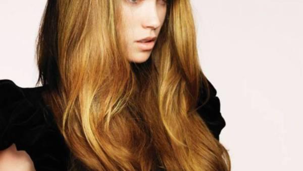 To jest na topie: FLAMBOYAGE – nowa technika koloryzacji włosów