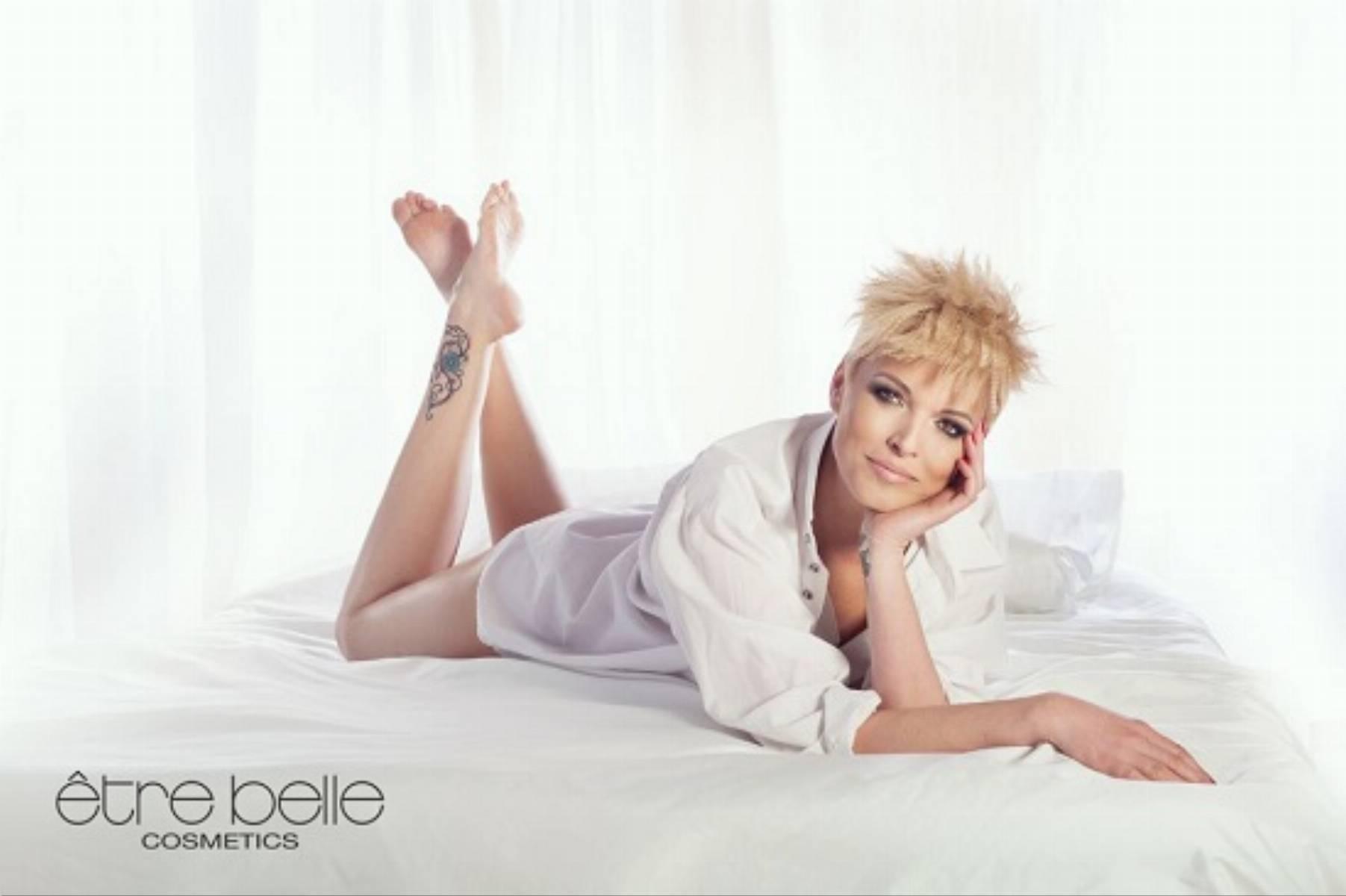 Ilona Felicjanska Etre Belle fot. Paweł Sierakowski (2)