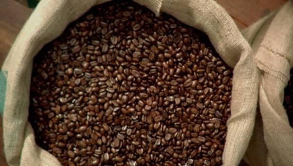 Jak przechowywać kawę, by zachować jej zapach?