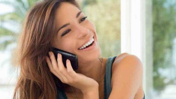 Savoir vivre korzystania z telefonu i smartfona