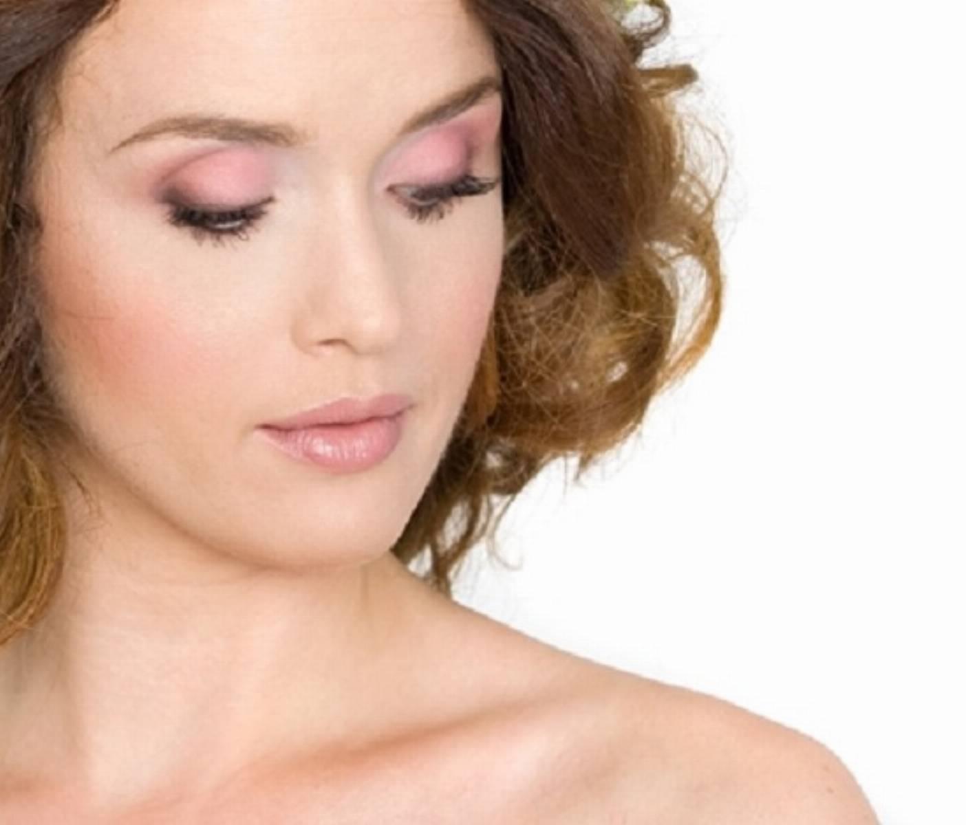 Makijaz Ingrid Cosmetics jesien-zima 2014-2015 (2)
